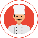 chef-profile